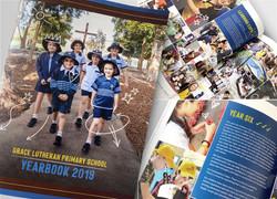 grace-primary-college-logo-design-brochu