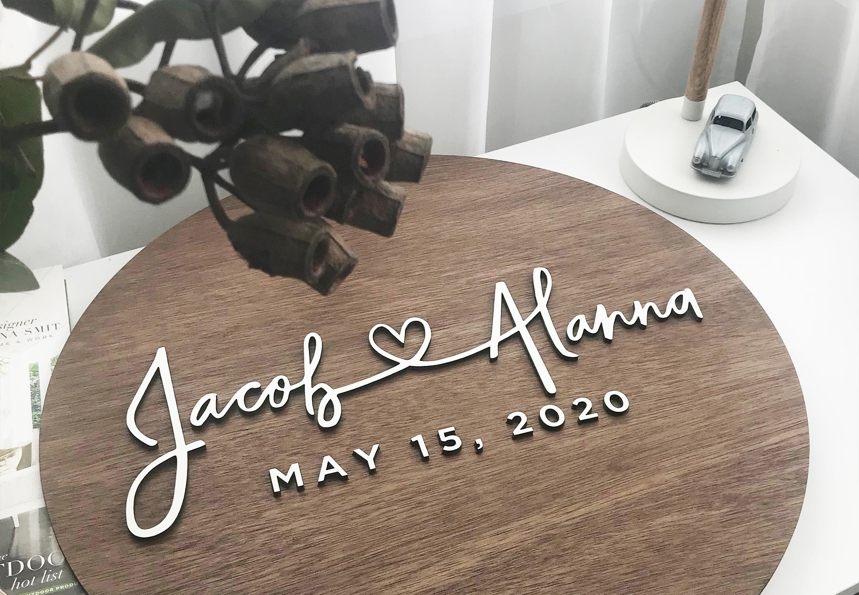 wedding-sign-collaboration-typography-ar