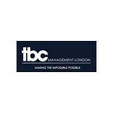 TBC logo.png