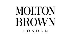 Spotlight On Our 2021 Sponsor Molton Brown