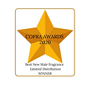 Copra_Star_2019_Winner.png