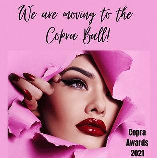 COPRA AWARDS.JPG