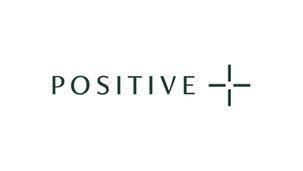 Spotlight On Our 2021 Sponsor Positive+ & Colouration