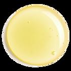 Pure-Certified-Hemp-Oil-300x.png