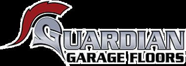 guardian-garage-floors-logo.png