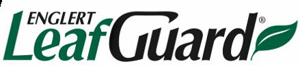 englert_lg_logo.png