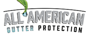 All-American-Logo-New-2.png