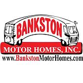 bankston.png