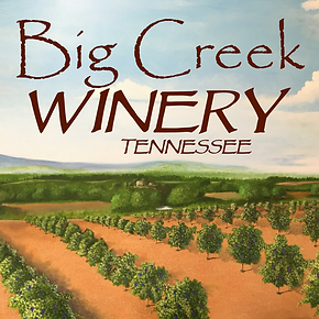 big creek winery logo.png