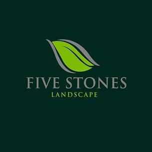 five stones.png