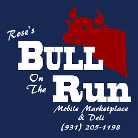 bull on the run.png