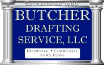 butcher drafting logo.png