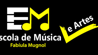 Escola de Música e Artes