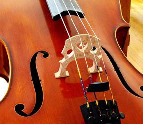 O que são instrumentos musicais?