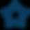 logo_Citadela_horizontalne_edited.png