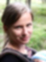 EvaSeregiova_edited.jpg