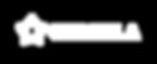 logo_biele_Citadela_horizontalne copy.pn