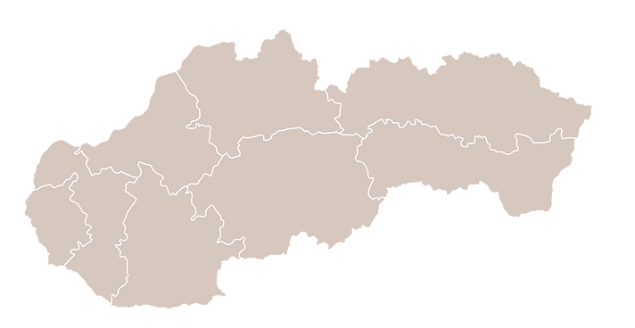 Slovakia_location_map_no_surrounding.svg