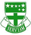 Logo_Serviam_Santa_Ursula.jpg
