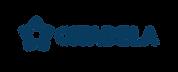 logo_Citadela_horizontalne.png