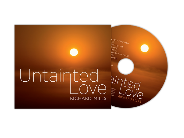 Richard-Mills-Untainted-Love-Animation-1