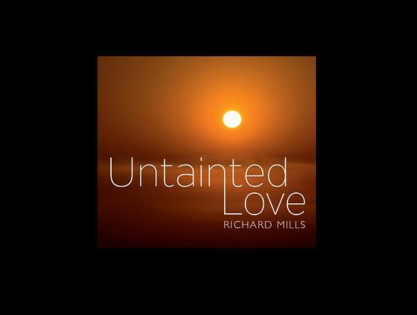 Richard-Mills-Untainted-Love-Animation-2