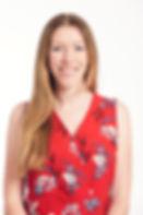 Janine_grainger1333-hires (1).jpg