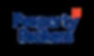 PropertyBrokers_Primary_RGB_Clear_Idicat