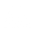 APLY logo white with text-01.png