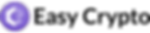 logo-text-no-tagline.png