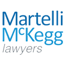 Martelli-McKegg-Stacked-300x300px.png
