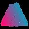 Aply logo-01.png
