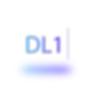 Origin ID dev-20.png