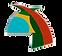 LogoCamaraBRPT.png
