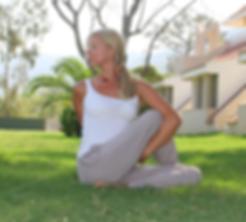 Yoga classes Dorset.png
