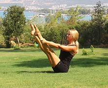 Pilates classes Dorset.png