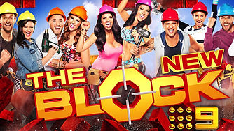 THE BLOCK LARGE.jpg