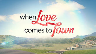 WHEN LOVE COMES TO TOWN.jpg