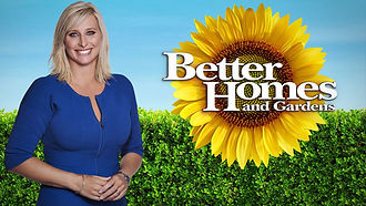 BETTER HOMES AND GARDENS LARGE.jpg