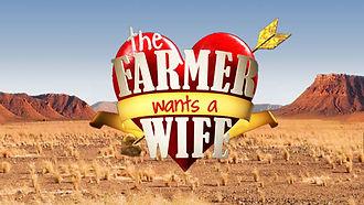 FARMER WANTS A WIFE LARGE.jpg