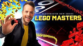 LEGO MASTERS LARGE.jpg
