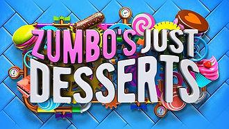 ZUMBOS JUST DESSERTS.jpg