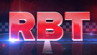 RBT.jpg