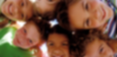 Lice Removal Get Rid of Lice Jacksonville