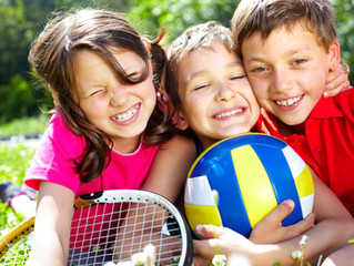 Summer Camp Survival Guide: How to Prevent Head Lice
