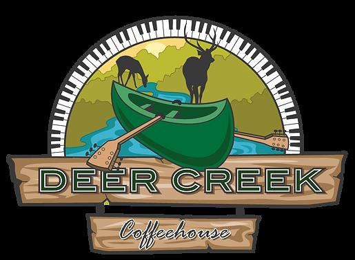 DCC-Logo-web.png