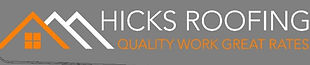 hicks roofing logo.jpg