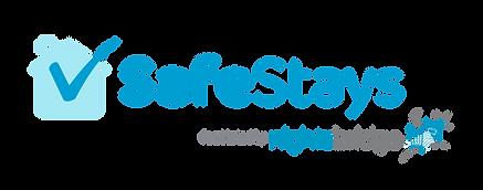 SS-NB_logo.png