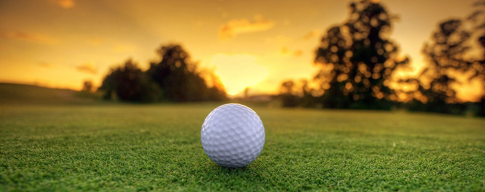 Kambaku Golf Course - From the fairway