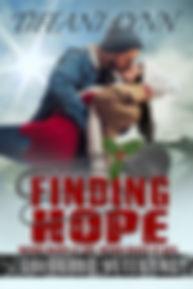 finding hope high res.jpg